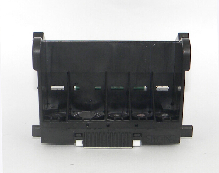 Printhead ORIGINAL QY6-0075 QY6-0075-000 Print Head Printer Head for Canon iP4500 MP610 MX850 iP5300 MP810 original refurbished print head qy6 0039 printhead compatible for canon s900 s9000 i9100 bjf9000 f900 f930 printer head