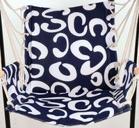 Swing Chair Outdoor Camping Oxford Hanging chair strap multifunctional emperorship muebles Hammock indoor hamak garden furniture