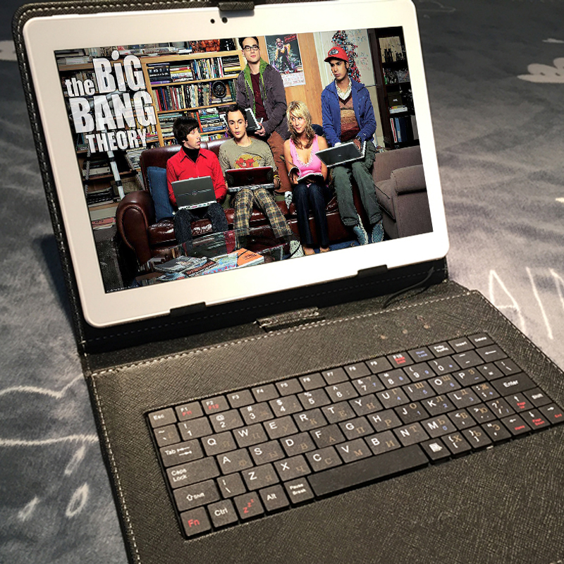 10 core smart планшетный ПК 128 ГБ Встроенная память Android 7,0 gps Bluetooth планшет dual SIM карты Google Bluetooth WI FI 10,1 MT6797 подарок клавиатура