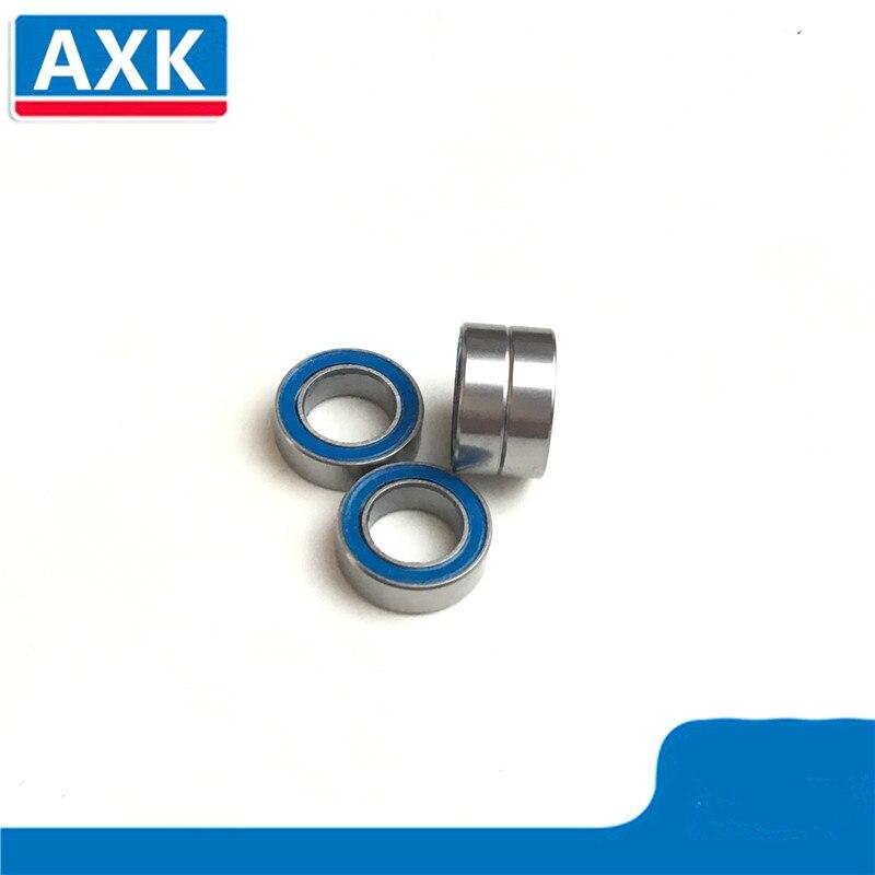 Supply high grade RC bearing sets bearing kit INTECH RACING BR-6 PRO KIT 1/8 BUGGYSupply high grade RC bearing sets bearing kit INTECH RACING BR-6 PRO KIT 1/8 BUGGY