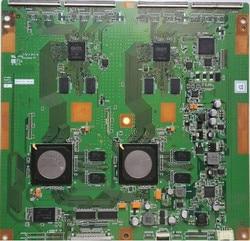 Original CPWBX RUNTK 4513TP Logic Board Speaker Accessories
