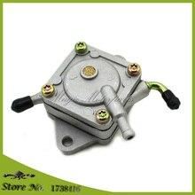 Топливный насос для John Deere 175 RX95 SX95 SRX95 GX95 F510 F525 F710 GS25 GS45 GS75