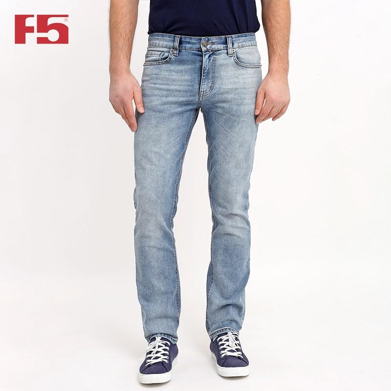 [] F5  Blue denim 13597 str w light 185036 [] f5 blue denim str w mediumw medium184010