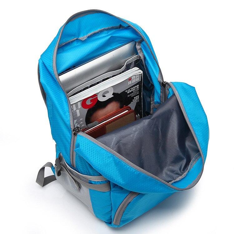 sacolas para mulheres dos homens Gender : Men Women Travel Bag