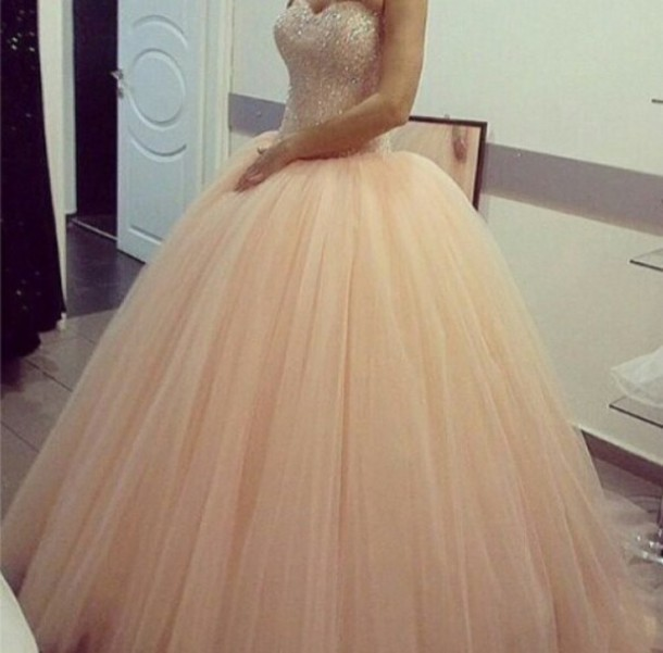 vf4e5t-l-610x610-prom+dress-baby+pink-poofy-poofy+dress-quinceanera+dress-quinceanera+gown-quincenera-jewels