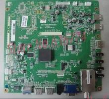 3DTV32860IX motherboard JUC7.820.00045283 screen LC320EUN
