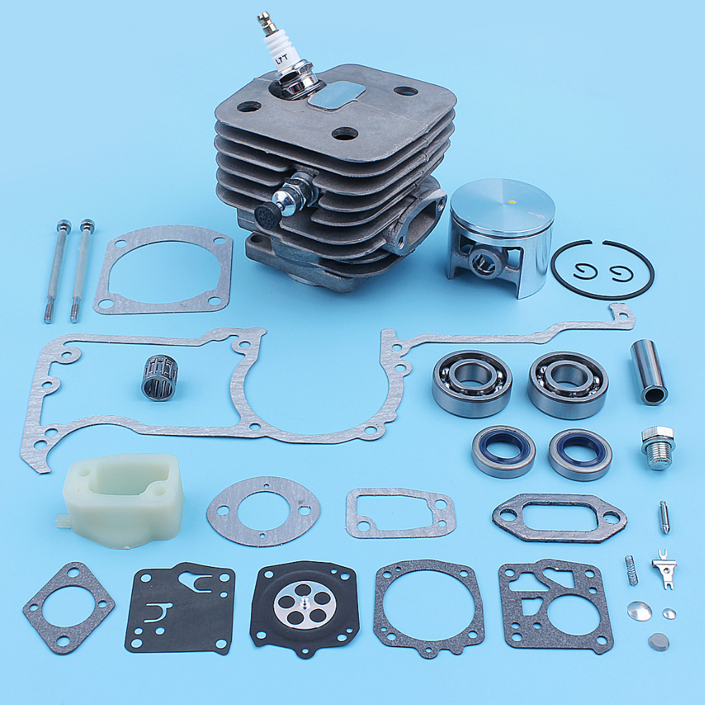 home improvement : Free shipping for EU TIG MIG Inverter Welding Machine MAG MMA E-Hand FCAW Electrode Welding Machine 230V 200A