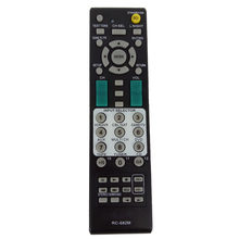 Popular Onkyo Replacement-Buy Cheap Onkyo Replacement lots