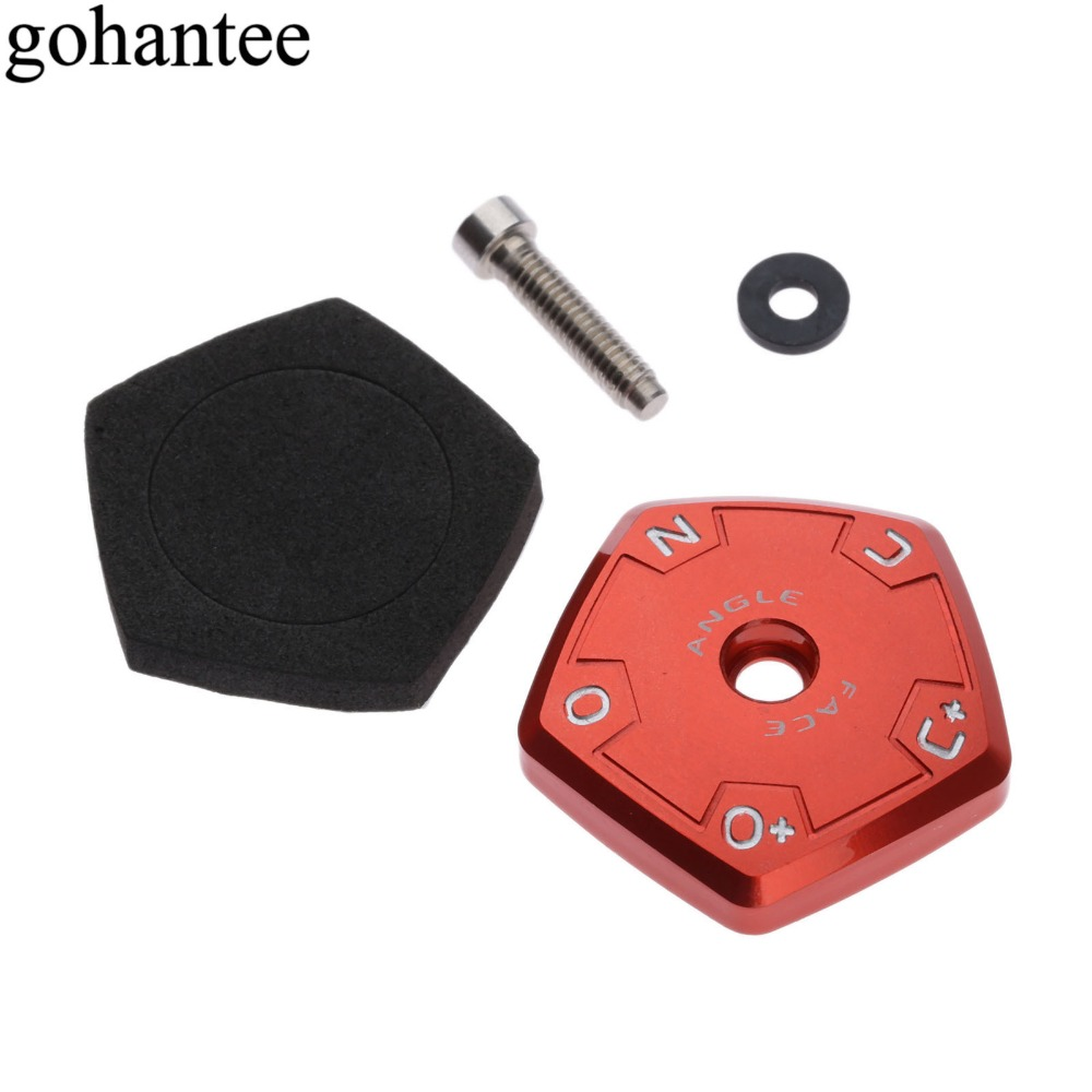 Aluminium Replacement Adjustable Golf Sole Plate For R11S Driver Wood (Standard And TP Model) W/ 5 Different Settings