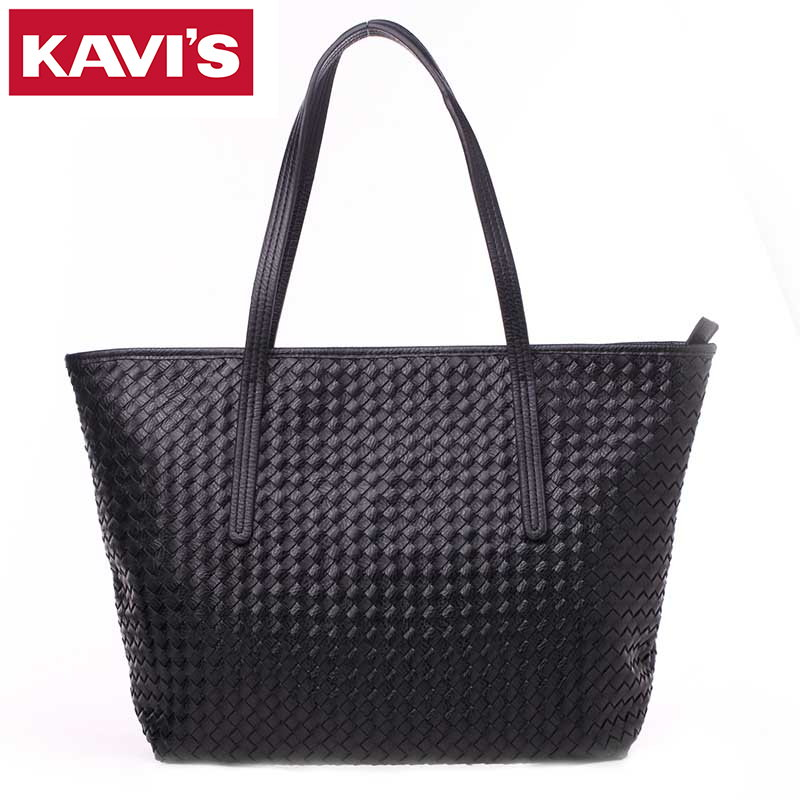 High Quality leather bag fashion women handbag casual shoulder bags women tote office big capacity shopping bolsas femininas sac rivet bag for women casual large capacity tote handbag horizontal vertical type useful shopping bag necessity sac bolsas new2015