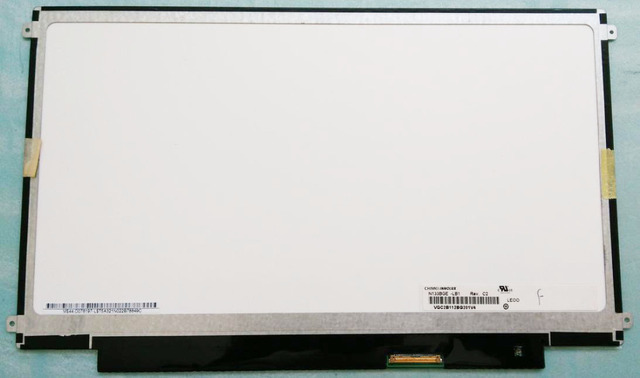 SONY SVT131A11W WINDOWS 7 X64 DRIVER