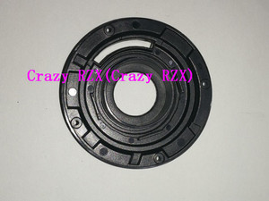 Image 2 - New Lens Bayonet Mount Ring For Canon EF S 18 55mm 18 55 mm F3.5 5.6 STM Repair Part