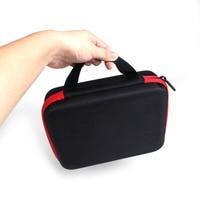 Dobby Pocket UAV Backpack Tote Bag Storage Bag Storage Case Carrying Accessories