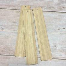 Лазерная Резка деревянных знаков пустые деревянные таблички