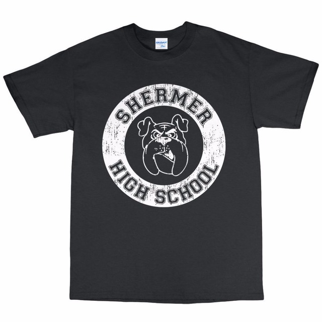 Beautiful T Shirt Design Ideas For Schools Pictures