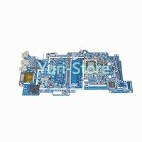 NOKOTION 856307 601 856307 001 для HP ENVY x360 Convertible 15z ar m6 ar серии материнских плат с fx 9800p ЦП