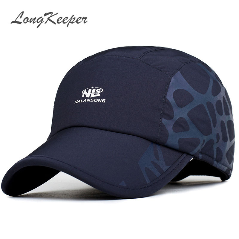 LongKeeper New Fashion Casual Cap Fall Winter Hat Snapback Baseball Cap For Men Women Hat Casquette Gorras OT7 2016 new new embroidered hold onto your friends casquette polos baseball cap strapback black white pink for men women cap