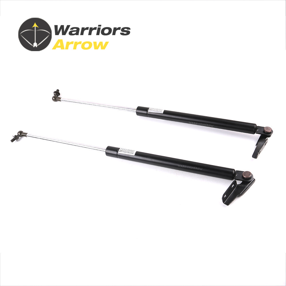 63269SC010 63269SC000 For Subaru Forester Wagon 2009 2010 2011 2012 x2 Rear L R Hatch Tailgate Liftgate Lift Support Strut Shock-in Strut Bars from Automobiles & Motorcycles    1