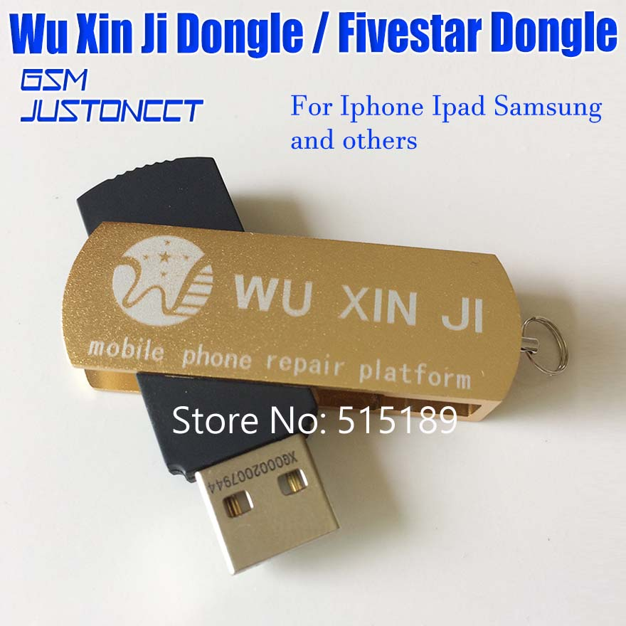 Wu Xin Ji Wuxinji Fivestar Dongle Fix Repairfor iPhone SforSamsung Logic Board Motherboard Schematic Diagram Soldering Stations in Telecom Parts from Cellphones Telecommunications