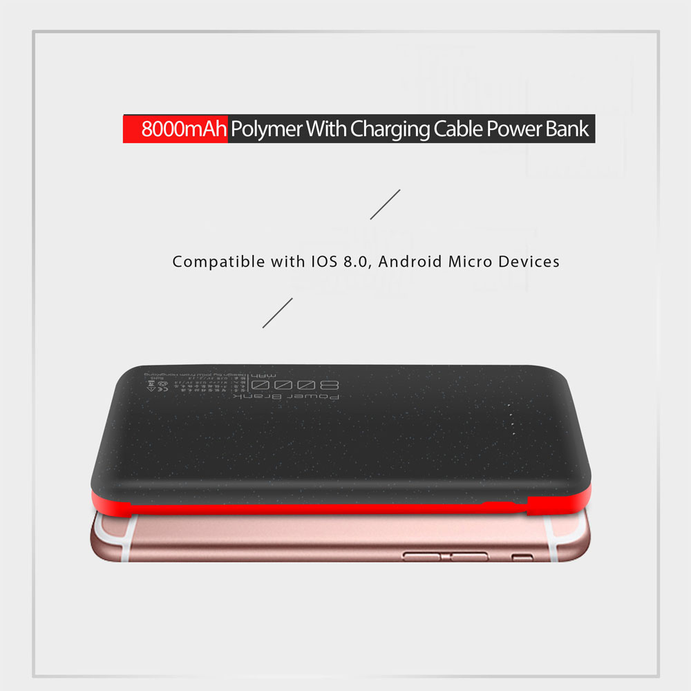 SE15-Universal-8000mAh-With-Charging-Cable-Micro-USB-Lightning-For-iPhone-5s-6s-7-Plus-SE-Samsung-IOS-Android-Mobile-Phones-Pad- (1)