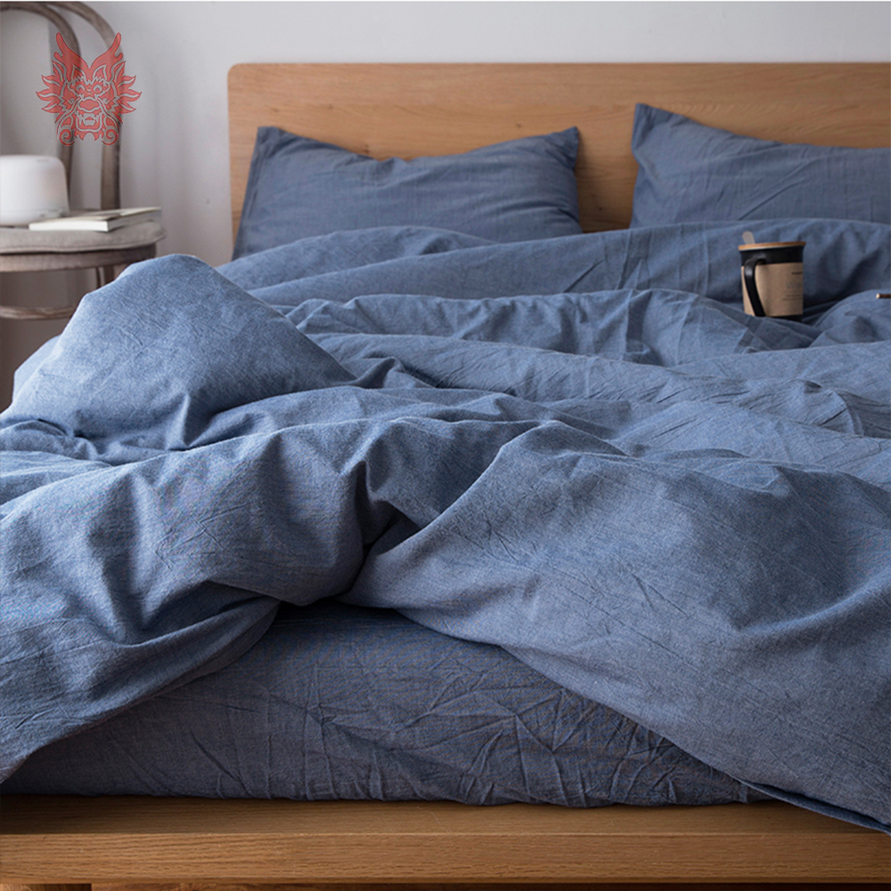 comforters and lauren quilts twin denim set comforter queen ralph
