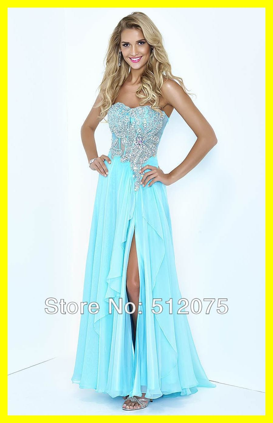 Perfect Austin Prom Dresses Collection - All Wedding Dresses ...