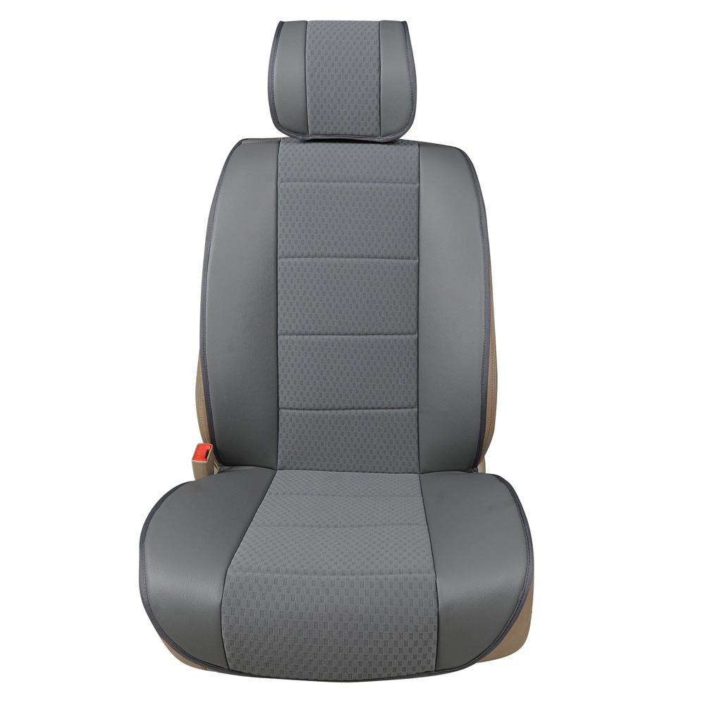 Top Car Seat Covers