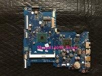 854942 001 854942 501 854942 601 материнская плата для ноутбука hp 15 AY PC основная плата N3710 LA D702P 2G