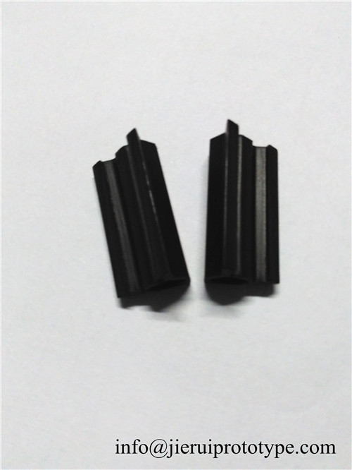 цена Transparent plastic parts, high precision plastic injection moulding, plastic molding