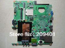 For Acer 5530 5530G Laptop Motherboard Mainboard 48.4Z701.02M Fully tested all functions Work Good