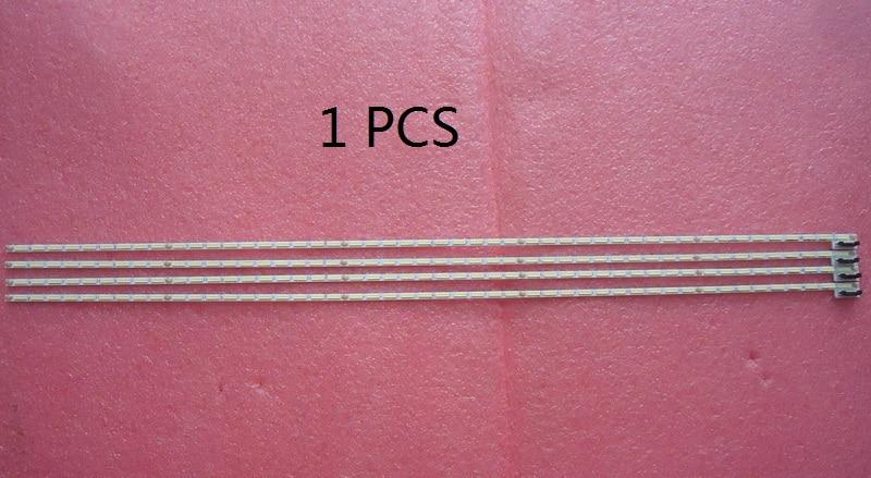 V400D1-KS1-TLEM2 48 LED 490MM For Skyworth 40E690U Led TV Strip 1Pcs beurer ks 48 plain