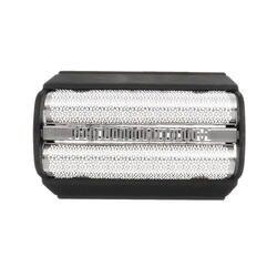 Бритвенная сетчатая пленка для бритвы 31B 360/370/380/5005/5000/6000 Series