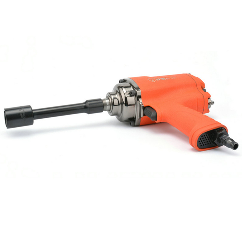 pneumatic air impact wrench6