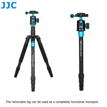 Camera holder mini Tripod DSLR Flexible Stand Ball Head