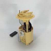 WAJ топливный насос модуля в сборе 1525R2 подходит CITROEN PEUGEOT Berlingo коробка партнер коробка