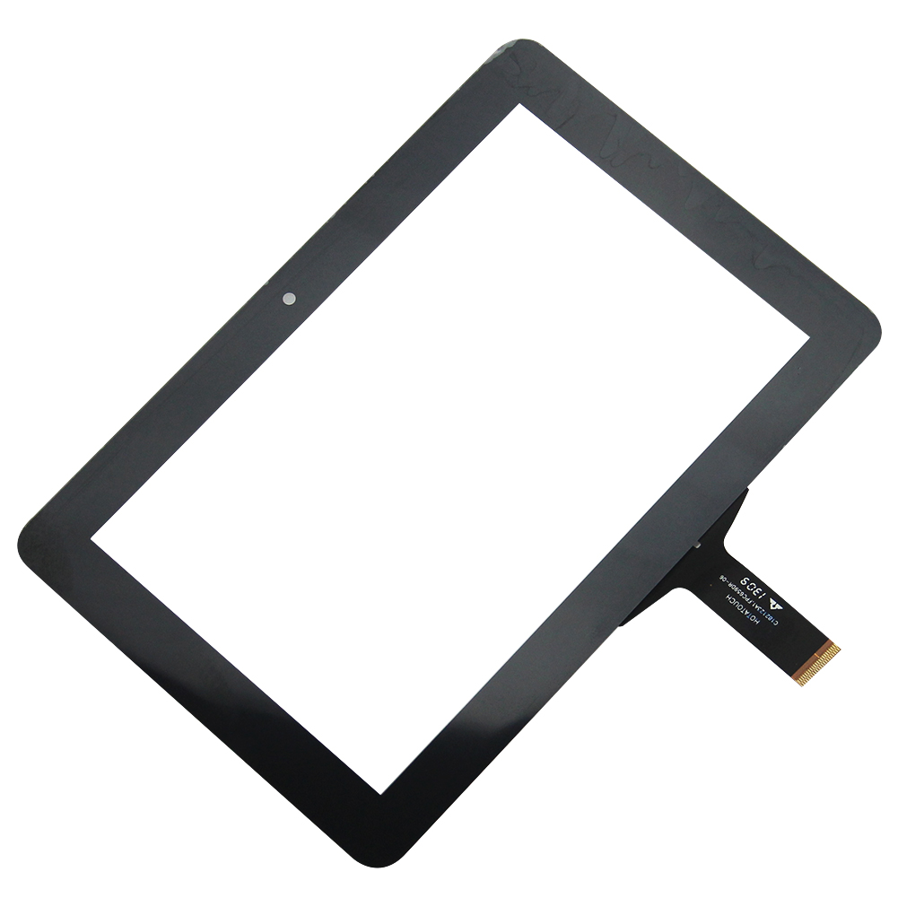 7'' inch Ainol Novo7 Venus HOTATOUCH C182123A1-FPC659DR-03 DM 182.5x123mm Tablet PC Capacity Touch Screen Panel Free Shipping 7 inch for l070hl02 l070hl02 tablet fpc