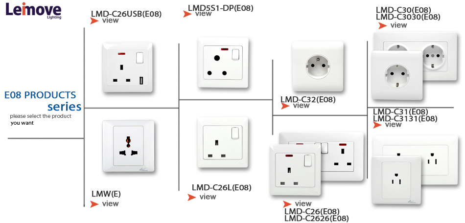 wall outlet wiring diagram wall outlet cable wiring