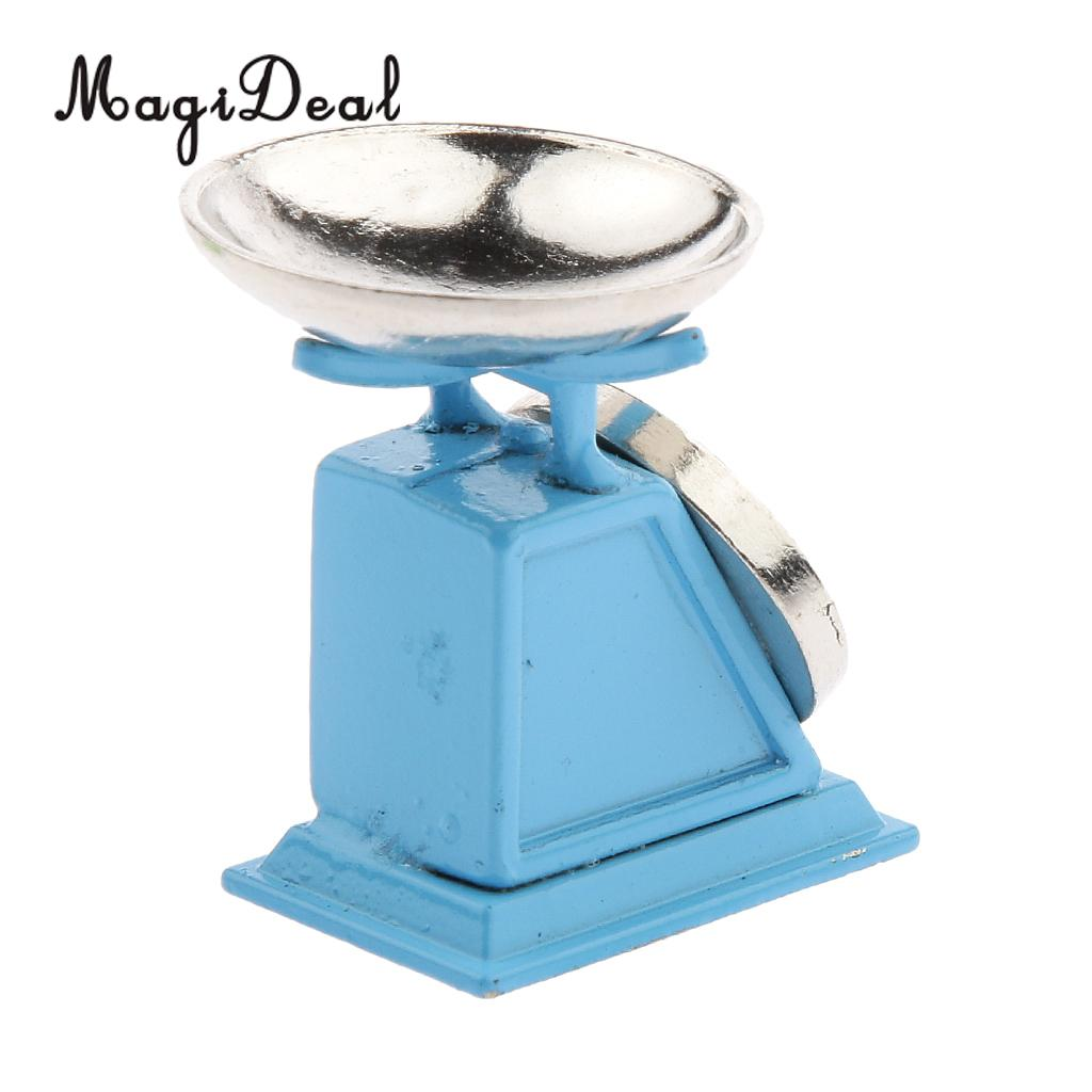 MagiDeal MIni 1Pc 1/12 Scale Dolls House Miniature Platform for ...
