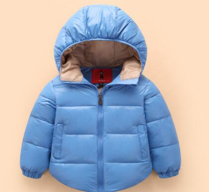 Lightweight Jackets for Boys Promotion-Shop for Promotional