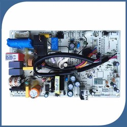 good working for air conditioning Computer board KFR-(26/32/35)G/BP2DN1Y-YA300(B3) KFR-35G/BP2DN1Y-YA300(B3)