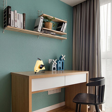 Furnishing table decoration ornaments children room bedroom living room TV Cabinet Bookcase crafts small decorations