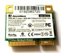SSEA оптовая продажа SSEA Новый Broadcom Bcm943225HMB BCM43225 внутренний беспроводной Wifi Bluetooth 3 0 Половина мини PCI-E карта 802 11 N 300 м