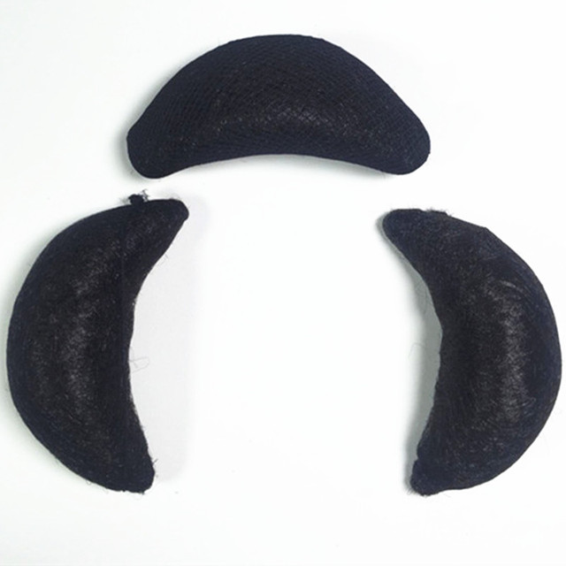 chinese vintage hair accessories ancient hair accessories anchient dynasty cosplay products for studio photograph princess hair