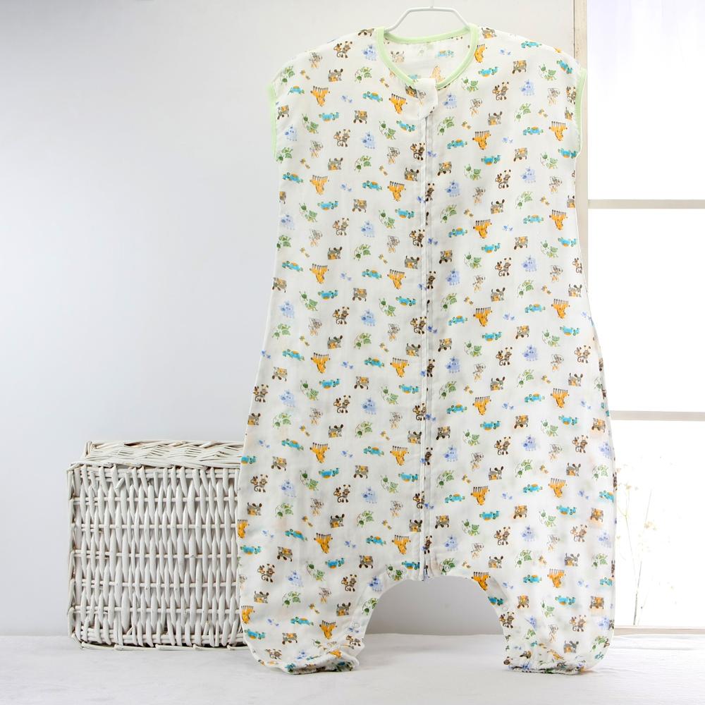 baby sleeping bags12