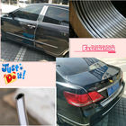 Car styling outlet d...