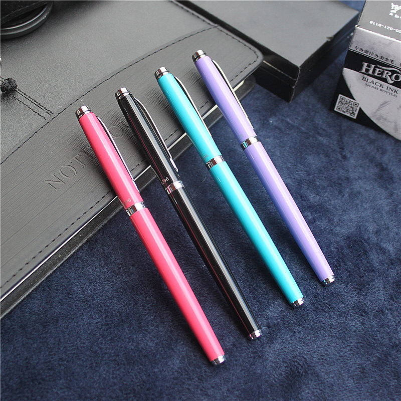 super pen Uni-ball pens are high quality writing instruments that set themselves apart by delivering superior performance, excellent design, and continual product innovation.