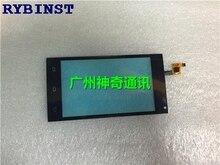 RYBINST FPC-HW40013-A0-B pantalla táctil de escritura a mano pantalla externa