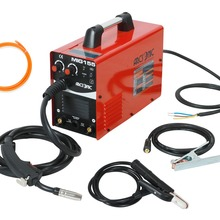 Mig Welder For Sale >> Buy Mig Welder And Get Free Shipping On Aliexpress Com