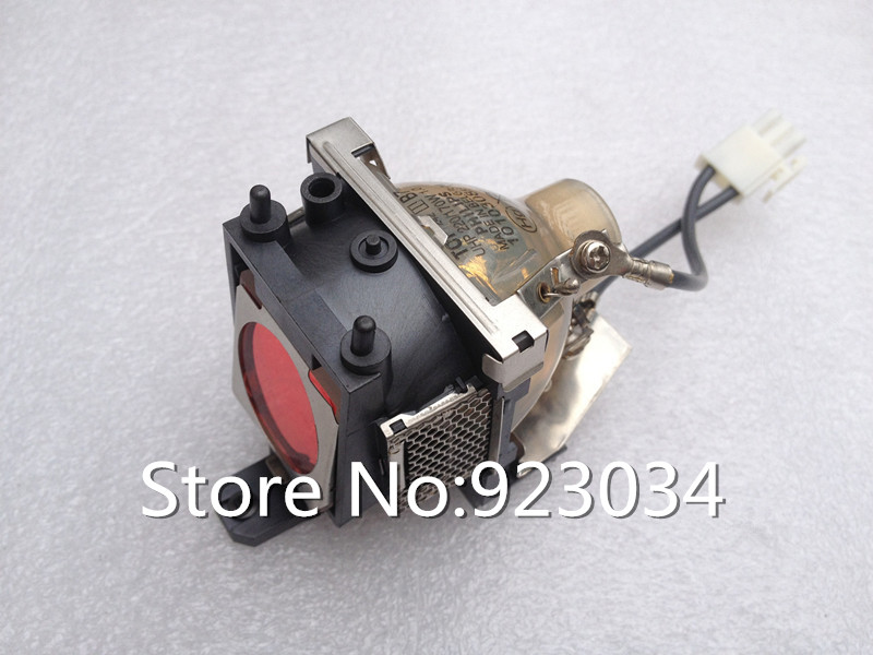 CS.5JJ1K.001 Projector lamp with housing for Ben.Q MP620 MP720  Free shipping DHL EMS free shipping lamtop projector lamp with housing mc jgl11 001 for x1263