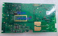 NEW CAR AUDIO DVD E60 CID MID Display Drive electronic board PCB ELEC5K 05 for BMWW